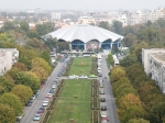 Circul de Stat, București (1958-1961)