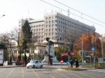 Universitatea Politehnică din Bucureşti-Facultatea de Electrotehnică, Telecomunicaţii şi Tehnologia Informaţiei, București (1975)